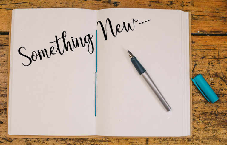 Something-New-Notebook-two